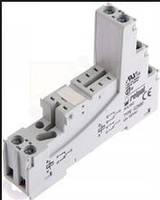 Контактна колодка GZM80 для RM84.RM85.RMB841.RM87(L/P), фото 1