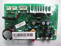 Плата управления холодильника Samsung DA92-00155A, фото 1