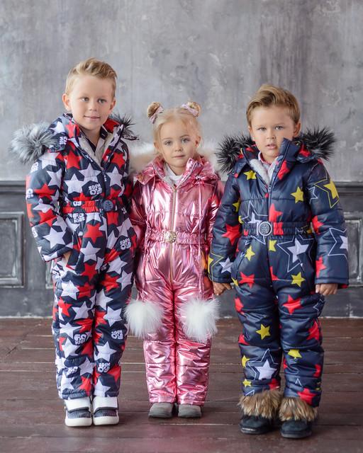 Детская и подростковая одежда опт и розница