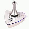 Аппарат ультразвуковой кавитации Cavi Mini