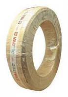 Труба металопластикова Valtec 16*2.0 безшовна (10атм, 95*С)