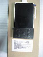 Дисплей холодильника Samsung DA41-00663A, фото 1