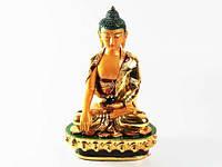 Статуя Будда Акшобхья