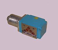 Р102ЕЛ575 ,  Р102ЕЛ575А  гидрораспределитель (золотник)