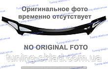 Дефлектор на капот BRILLIANCE H230 (2012-) Брилианс)