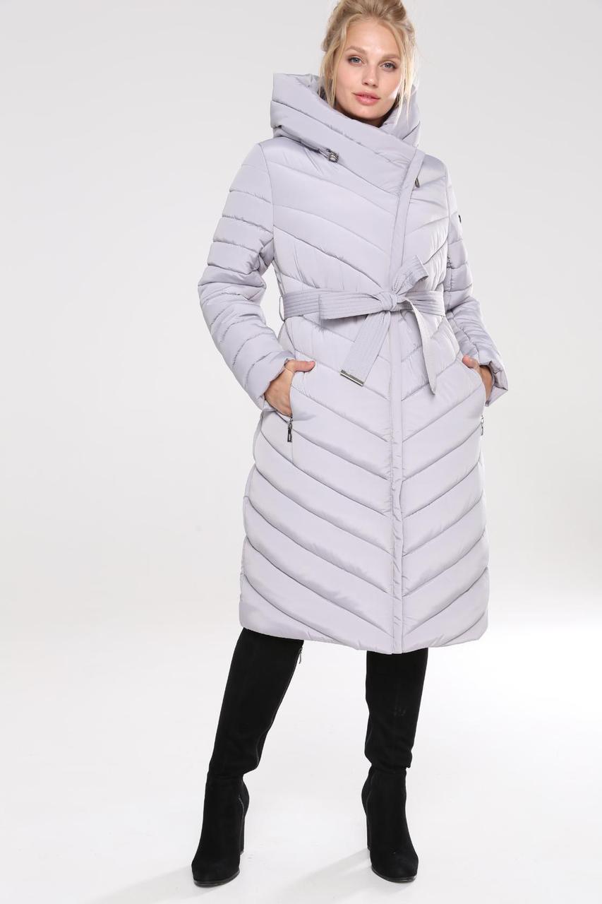 fc219b9e9e4 Пальто женское на зимние холода - Оптово - розничный магазин одежды