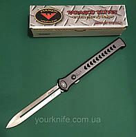 Купить Нож Paragon Estiletto Dagger black/Stonewash