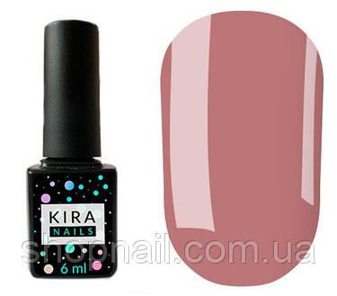 Kira Nails №090, 6 мл, фото 2