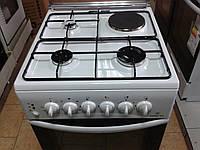 Газоэлектрическая плита GRETA 1470-ГЭ00