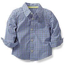 Кофты, рубашки, футболки