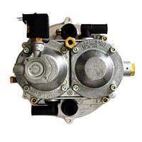 Редуктор  электронного управления R 89/ Е (100 KW),CNG  500см3 -3000см3, OMVL (Италия)