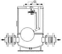 Насос конденсатный PPO-14