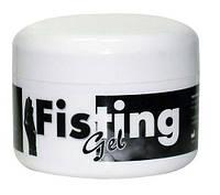 Смазка для фистинга Fisting - Gel 200 ml