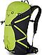 Надёжный альпинистский рюкзак на 26 л. Osprey Mutant 28 S/M зеленый, фото 2