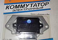 Коммутатор Ваз 2108-09,ЗАЗ 1102-1105 блистер ВТН (3620.3734)