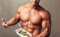 Titanodrol Italy (Титанодрол Итали) - капсулы для увеличения мышечной массы. Фирменный магазин. Цена производи