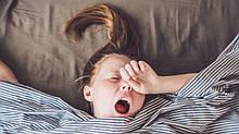 Melatolin Plus капсули від безсоння