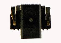Коннектор зарядки NOKIA C7/N8