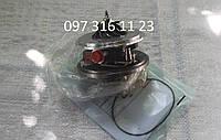 Картридж турбокомпрессора Garrett GT1749VA