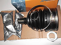 Кулак наружный Ducato 06-г.в.