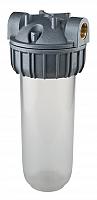 Фільтр для води Atlas Senior Plus 3P 1/2
