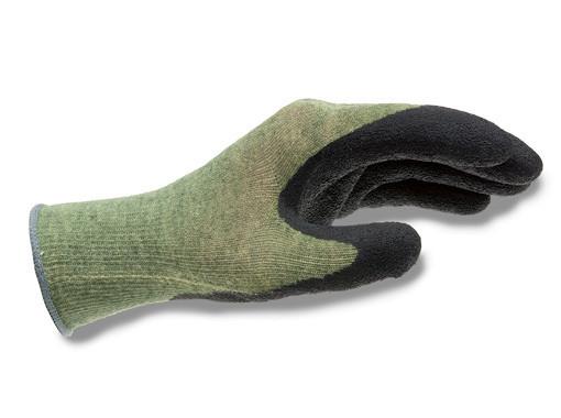 Перчатки для защиты от порезов CUT5/200 С волокнами Kevlar® Wurth