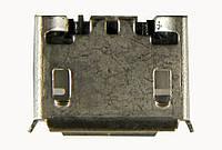 Коннектор зарядки NOKIA 510/620
