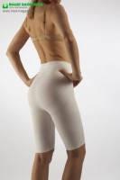 Антицеллюлитные шорты до колена Short Shape арт.312, FarmaCell, Италия