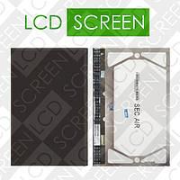 Дисплей для планшетов Samsung T530 T531 T535 P5210