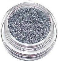 Фёрст серебрянный песок