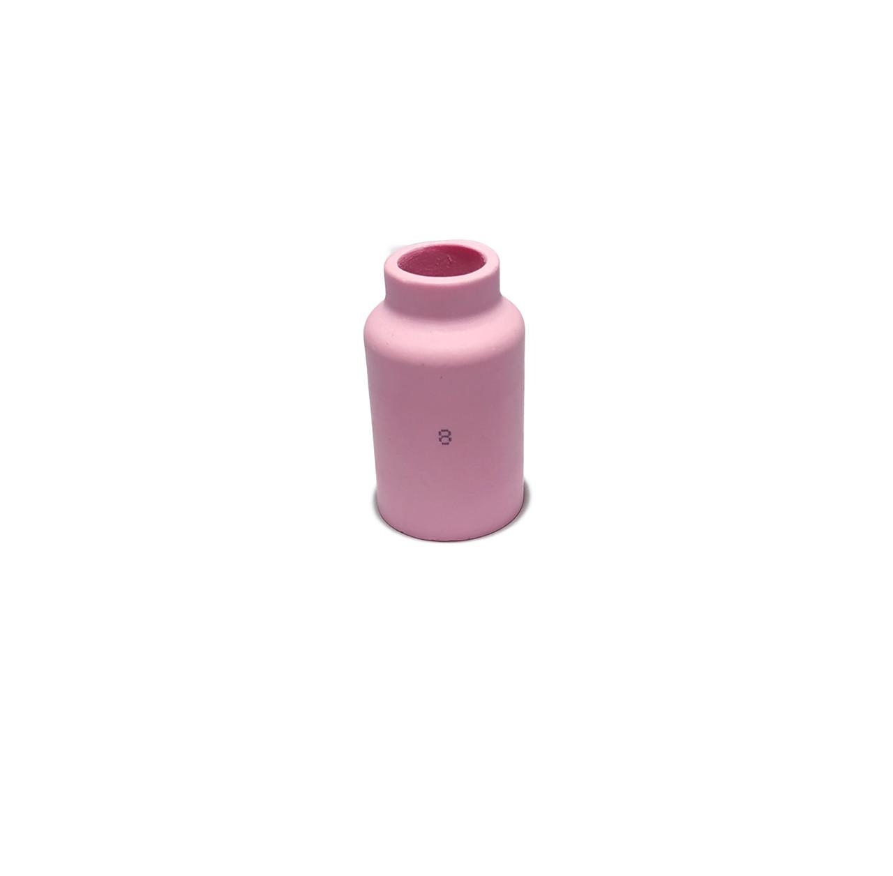 Сопло для TIG-горелки под газовую линзу № 5;6;7;8