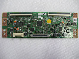 Плата телевизора Samsung BN96-28483A