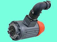 Двигатель шаговый ШД-5 Д1 М У3 шаговый