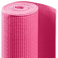 Коврик для йоги, мат для йоги, фитнеса