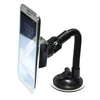 Авто держатель для телефона планшета смартфона айфона
