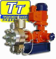 Насос дозатор НД 2,5 630/10 К 14 В