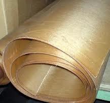 Рулонний склопластик РСТ-280 Л