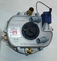 Редуктор вакуумного управления BRC AT-90P (100kW) LPG, Италия