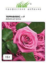Добриво для квітів