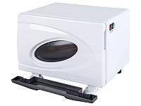 Нагреватель полотенец мод. 6551 (18L) с UV-лампой