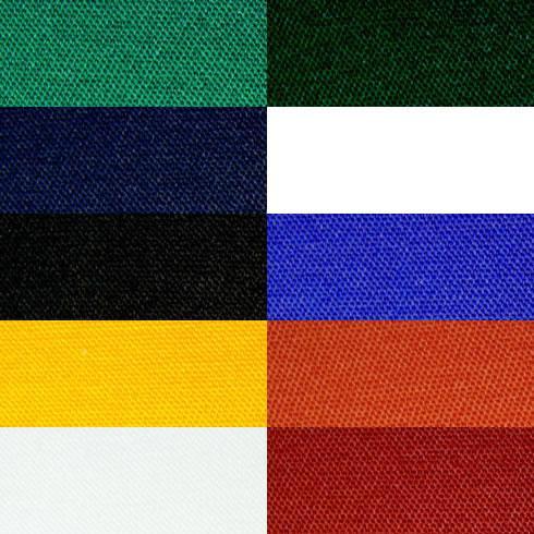 Ткань Грета/Эконом