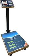 Весы товарные Camry ВПД-405С, фото 1