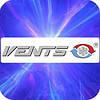 Вентиляторы vents (вентс)