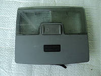 4B0947105B Audi A6 C5  Плафон*фонарь центральный Ауди А6 С5