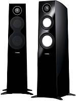 Напольная акустическая система Yamaha NS-F700
