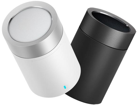 Акустика Xiaomi Mi Bluetooth Speaker 2 (Black) (White)