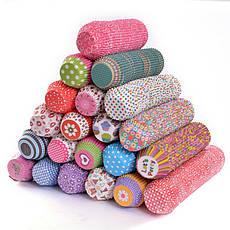 Бумажные капсулы тарталетки для выпечки 1000 шт. поступление на склад