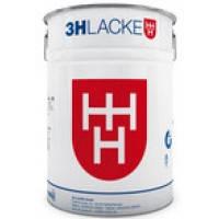 1-компонентный наполняющий водный прозрачный грунт HG0001-8