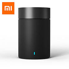 Акустика Xiaomi Mi Bluetooth Speaker 2 (Black) (White), фото 3