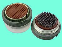 Соединитель МР1-102-5-В